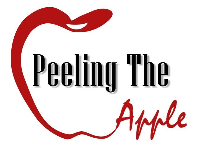 peelingtheapplelogo2