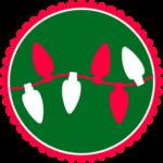 Christmas-Lights-icon