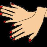 Travel Camp Logo