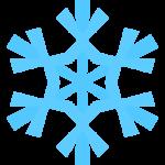 snowflake-icon